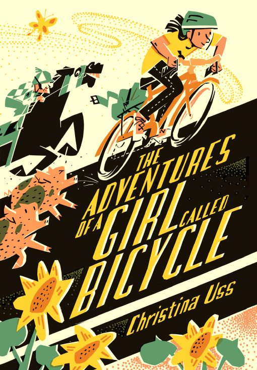 Bile-Adventures-Book-Cross Country_Road Trip