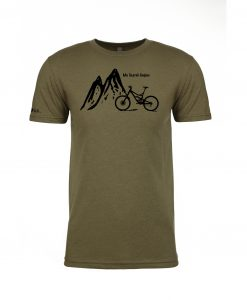 MTB-Tee-Flow-Green-Men-My-Search-Engine