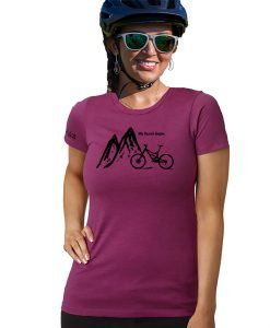 MTB-Women -My Search Engine -Electric Orchid-bicibits