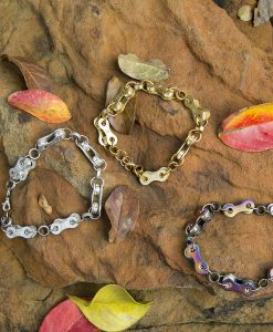 Bike-Bling-Chain-Bracelets