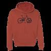 Bike Ride, Kokopelli Trail, MTB, Peace Wheel