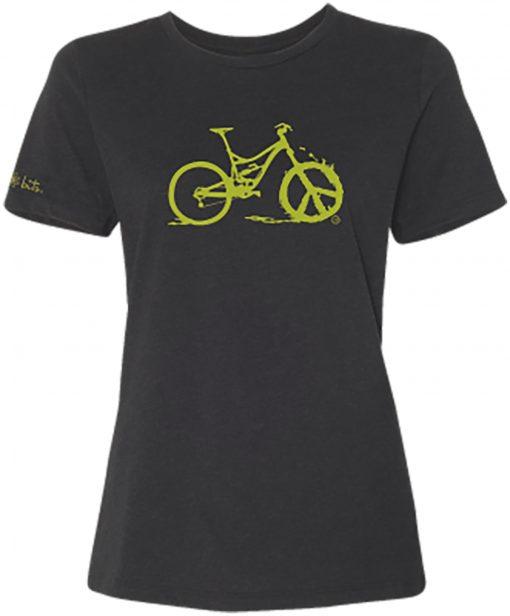 MTB, Downhill Bike, Women's Cycling