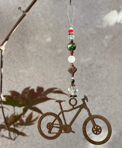 MTB-Sun Catcher-Holiday
